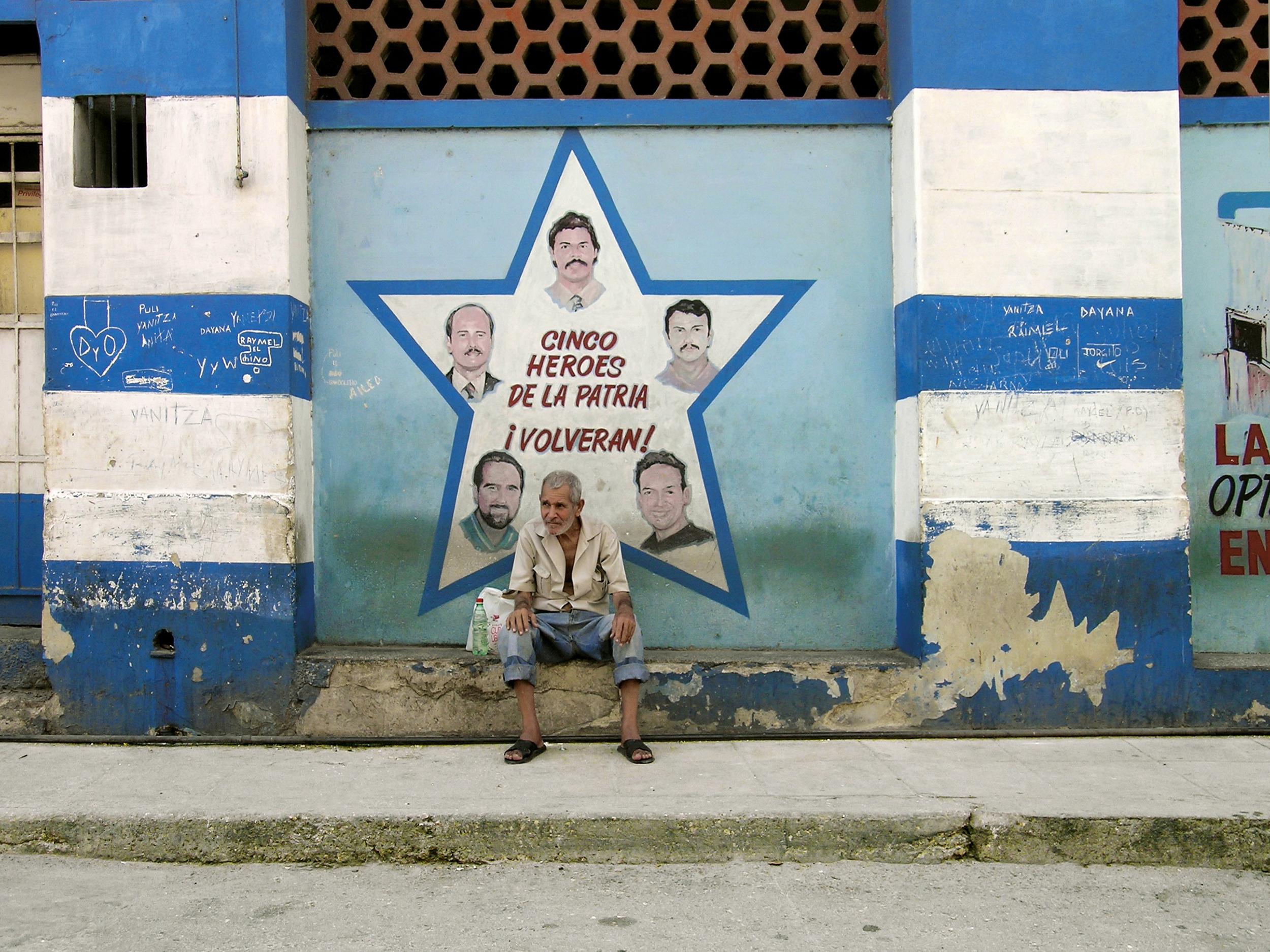 La Habana-Cuba 47