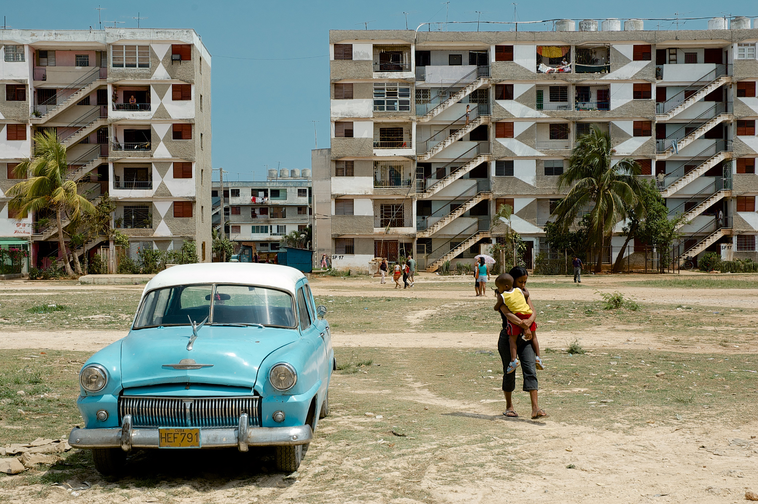 La Habana-Cuba-book 161