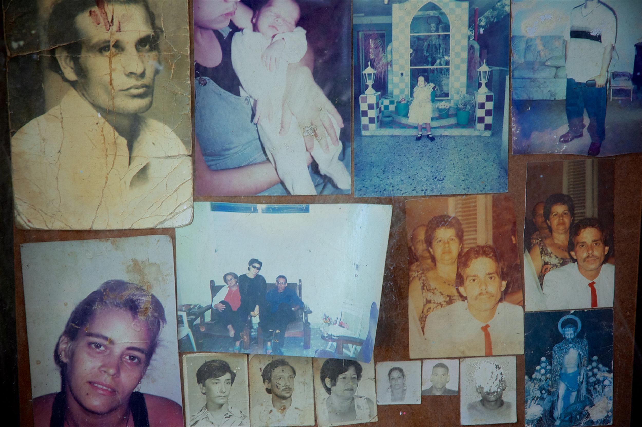 La Habana-Cuba-book 90