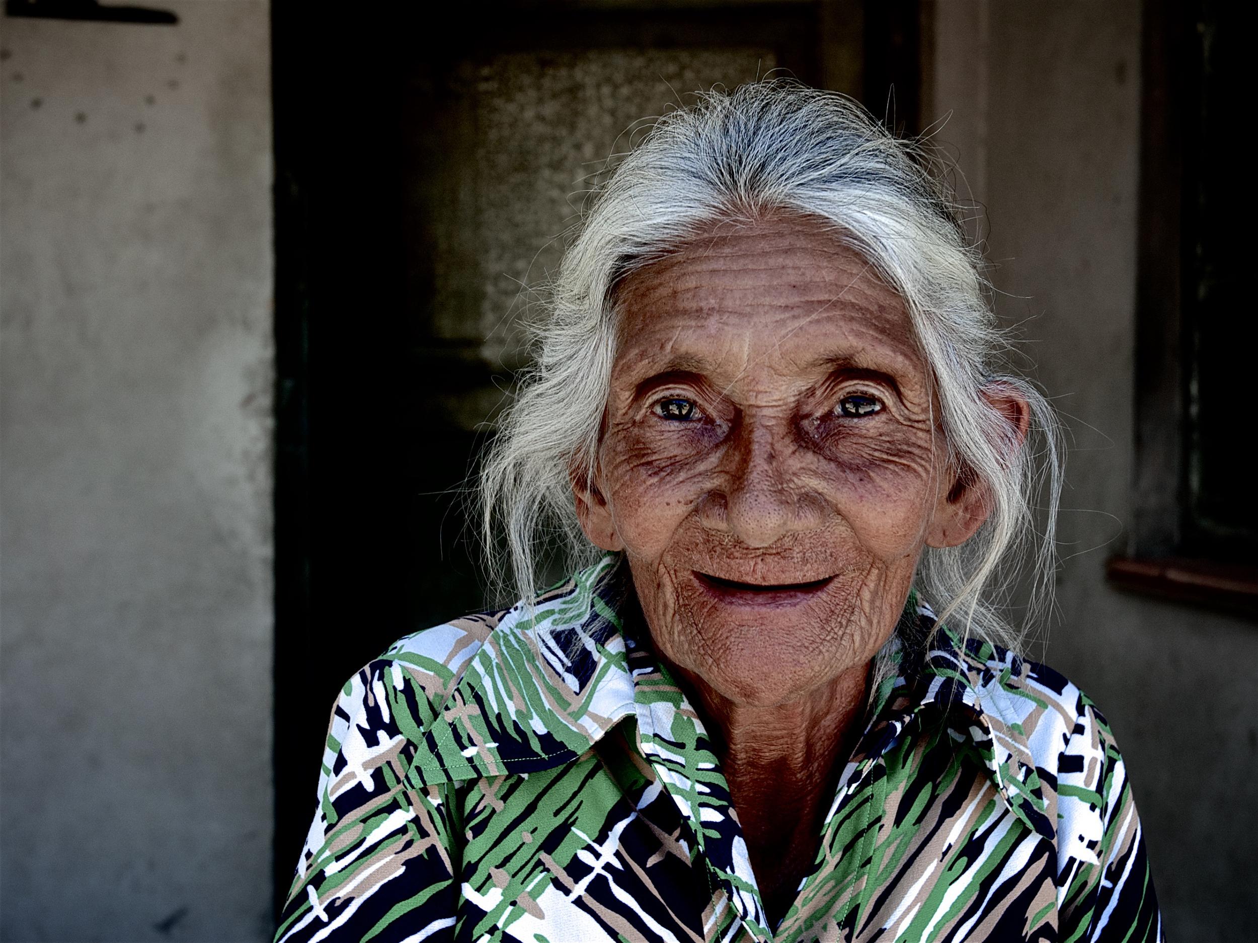 La Habana-Cuba-book 98