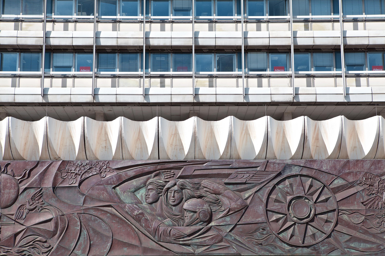 Berlin_modernism_ 12