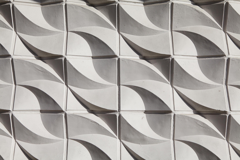 Berlin_modernism_ 19