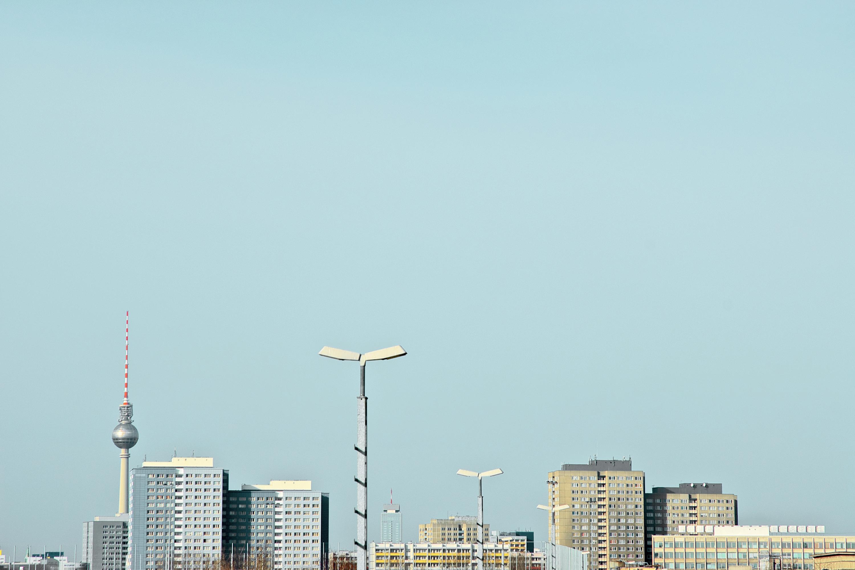 Berlin_modernism_ 2