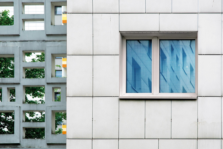 Berlin_modernism_ 47
