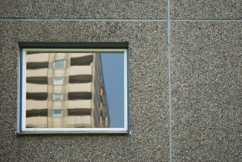 Berlin_modernism_ 49