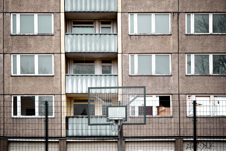 Berlin_modernism_ 51