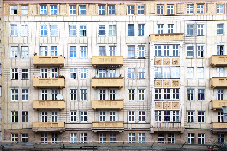Berlin_modernism_ 55