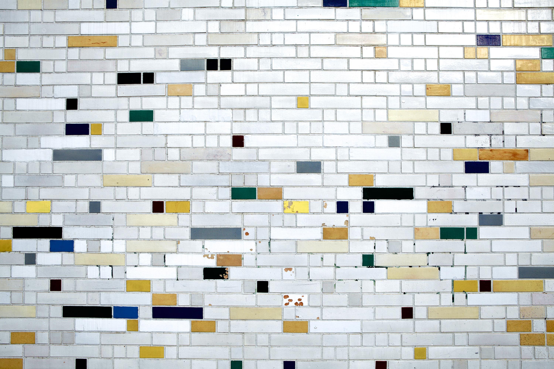 Berlin_modernism_ 58