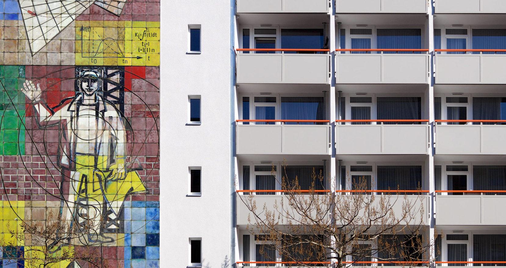 Berlin_modernism_ 60