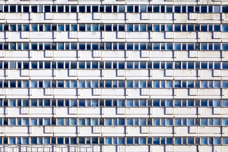 Berlin_modernism_ 9