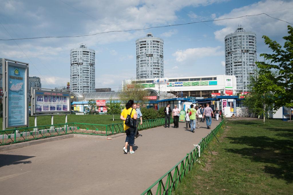 Moscow_Marjino-4
