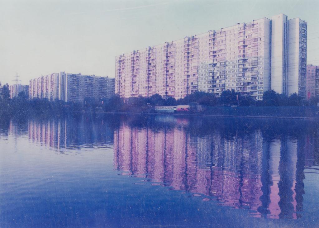 Moscow_Marjino-7