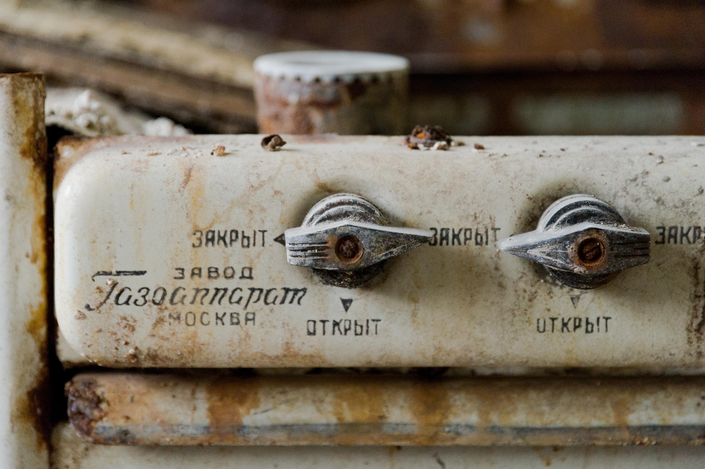 Moscow_Narkomfin_interni-14