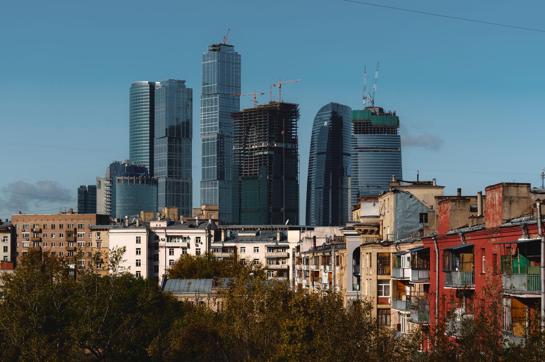 Moscow_centro-77