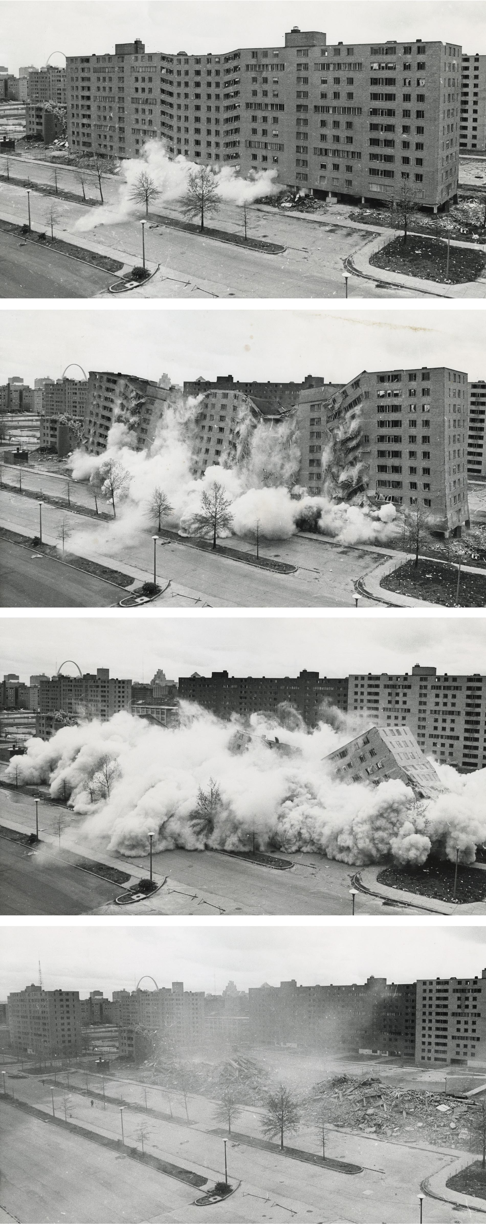 Pruitt-igoe_collapse