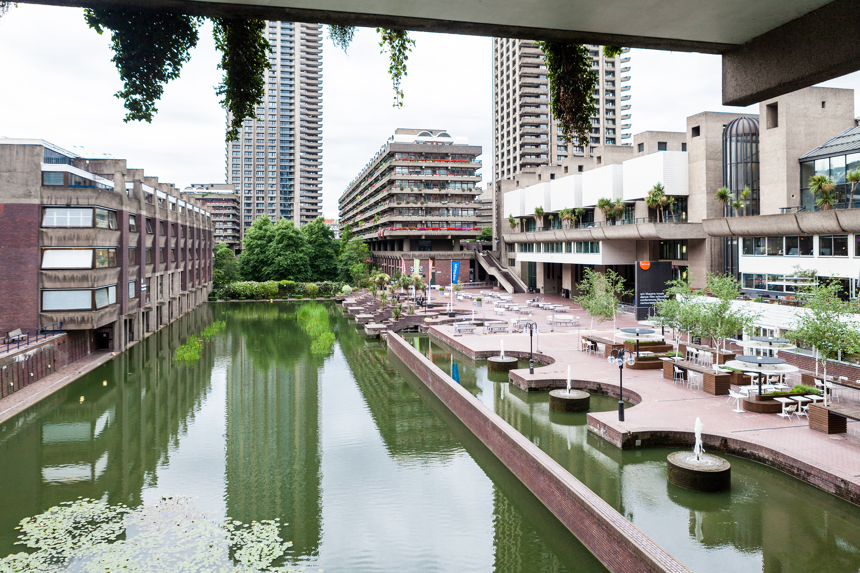 BARBICAN_LONDON_-10