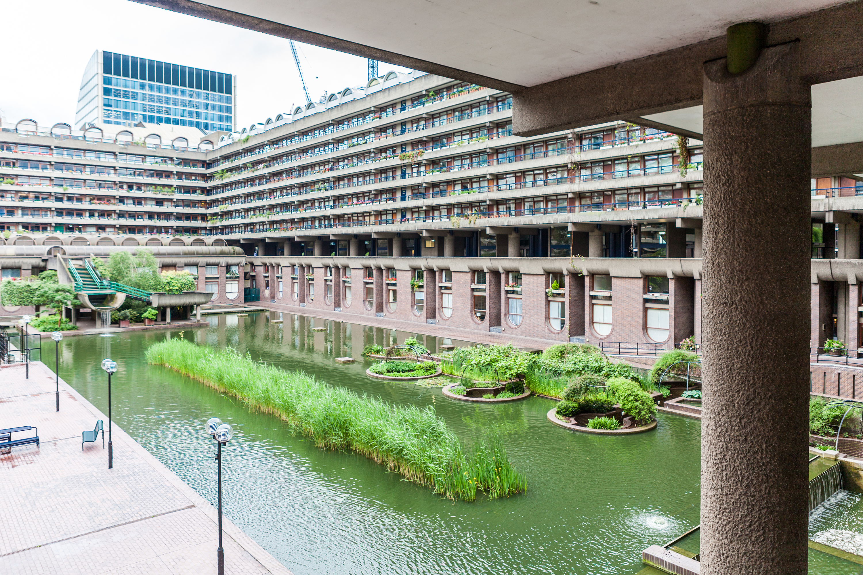 BARBICAN_LONDON_-11