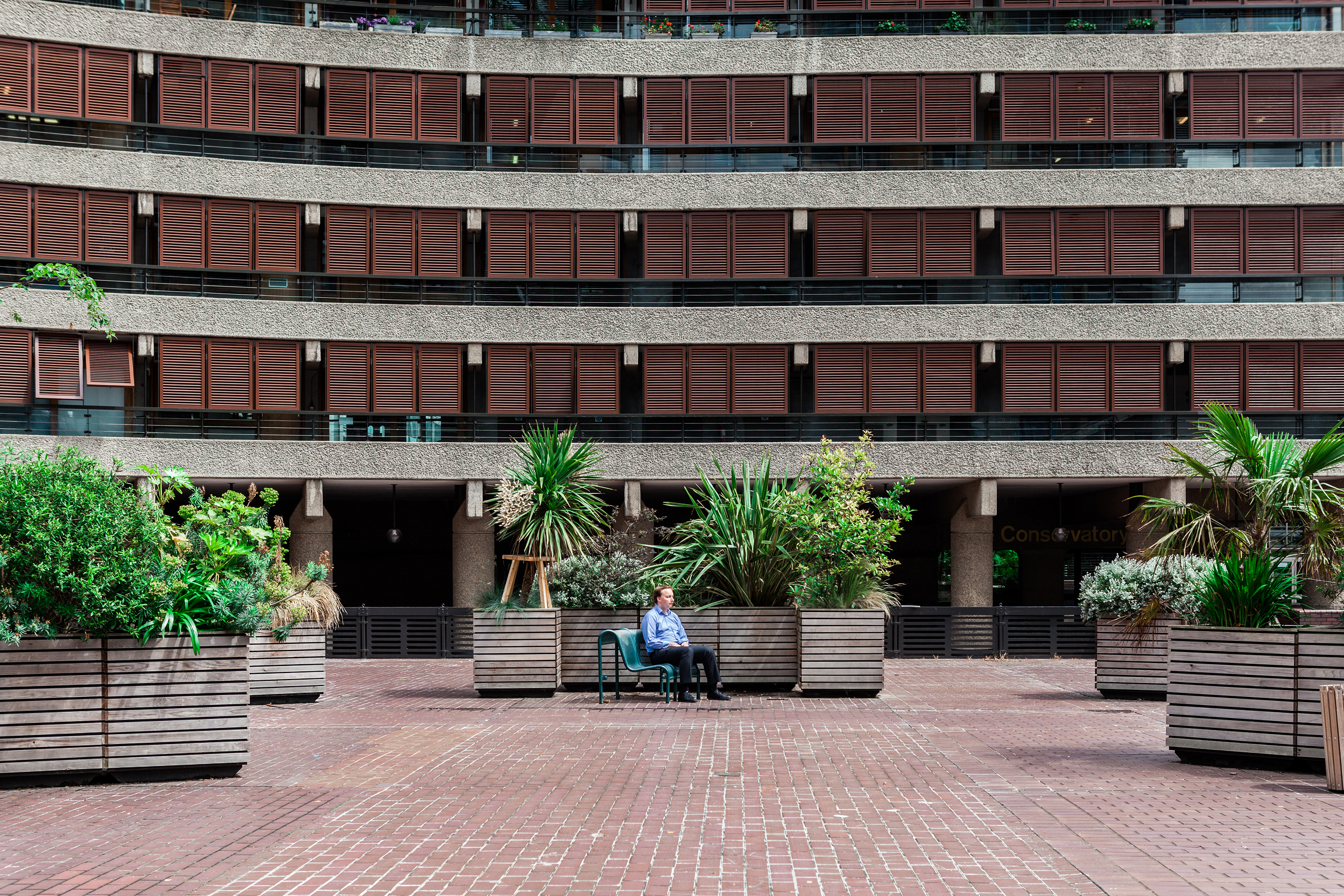 BARBICAN_LONDON_-16