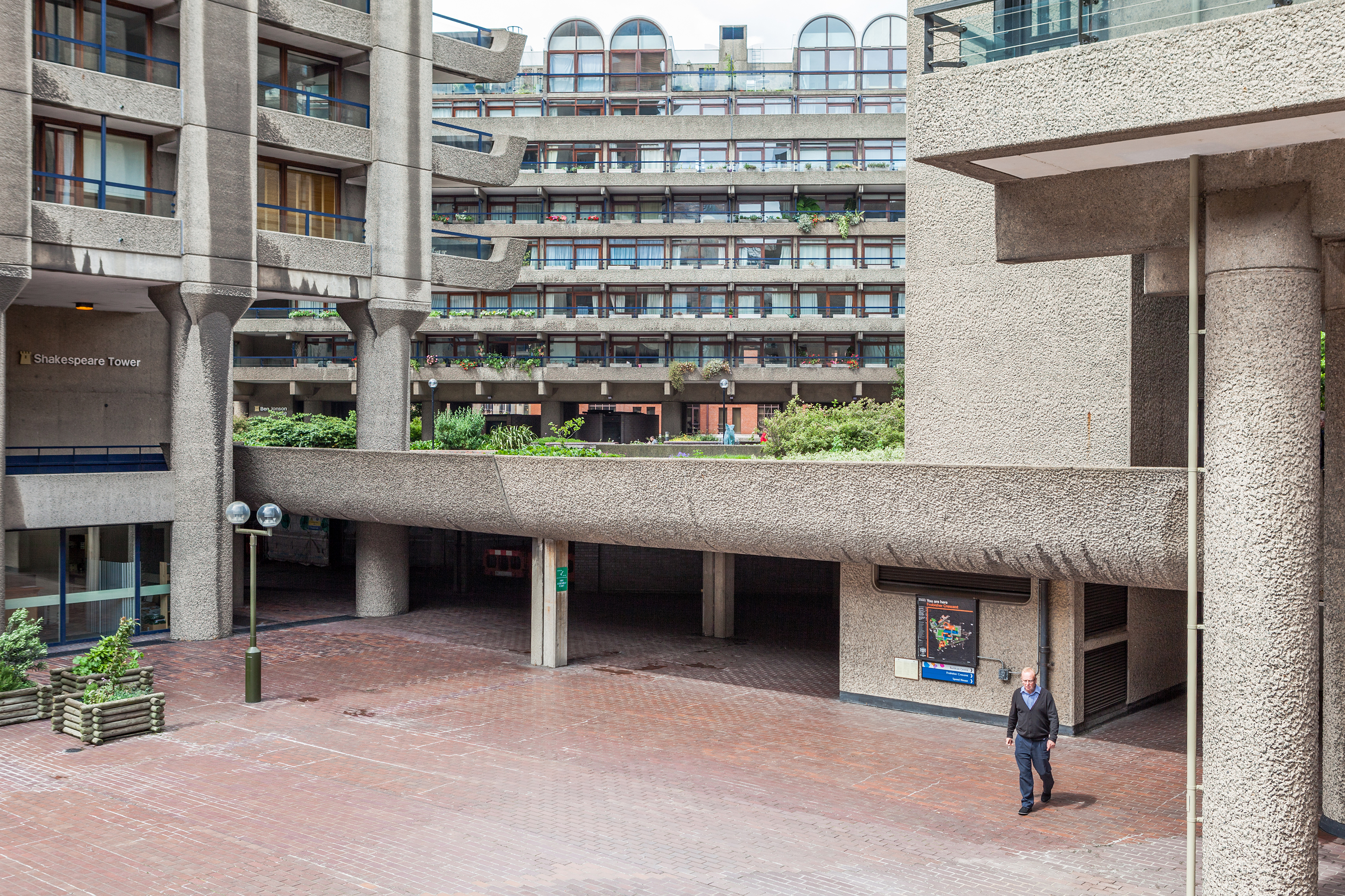 BARBICAN_LONDON_-18
