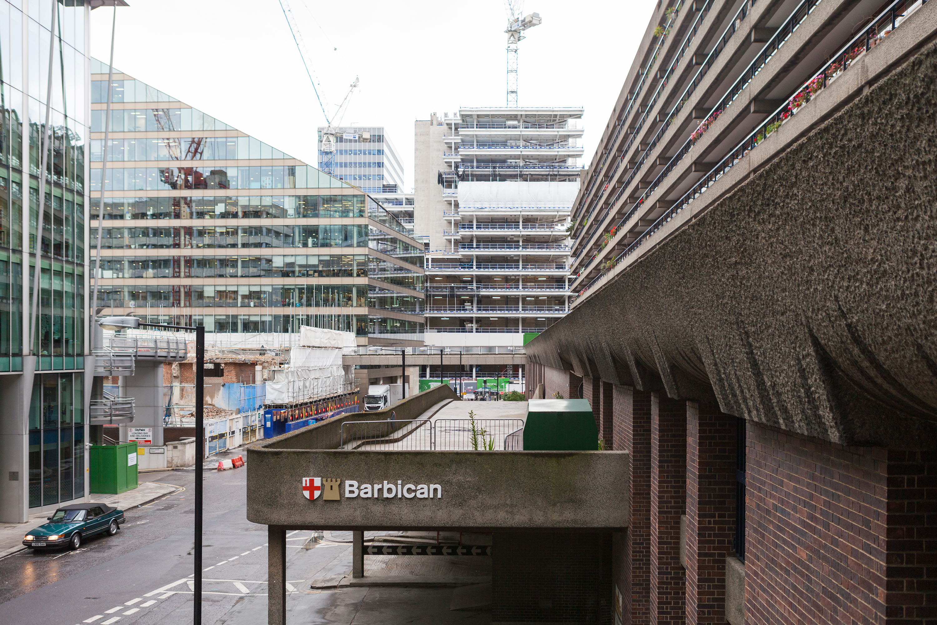 BARBICAN_LONDON