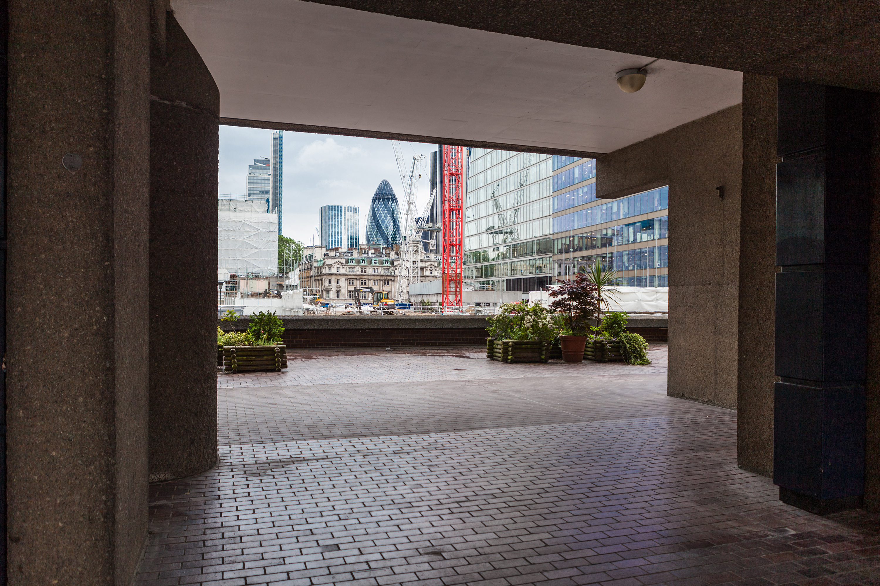 BARBICAN_LONDON_-5