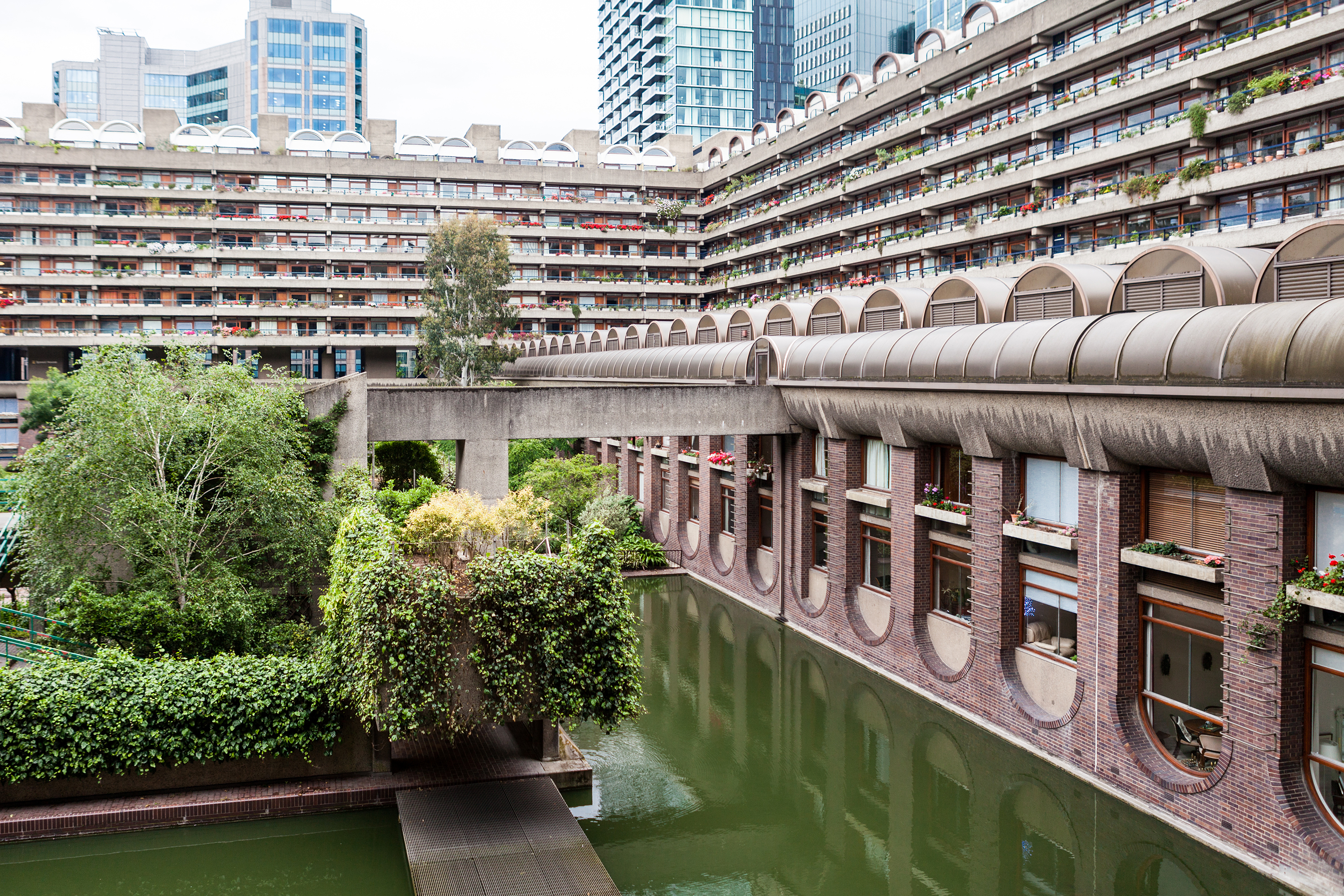 BARBICAN_LONDON_-8