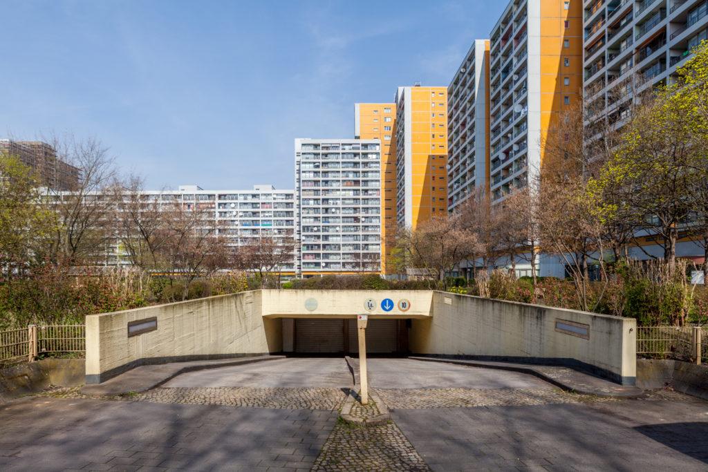 BERLIN_MEHRINGPLATZ-13
