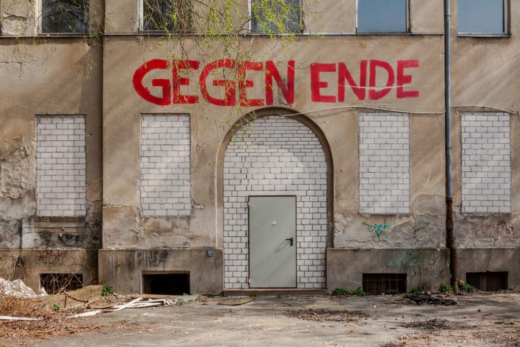 BERLIN_MEHRINGPLATZ-17