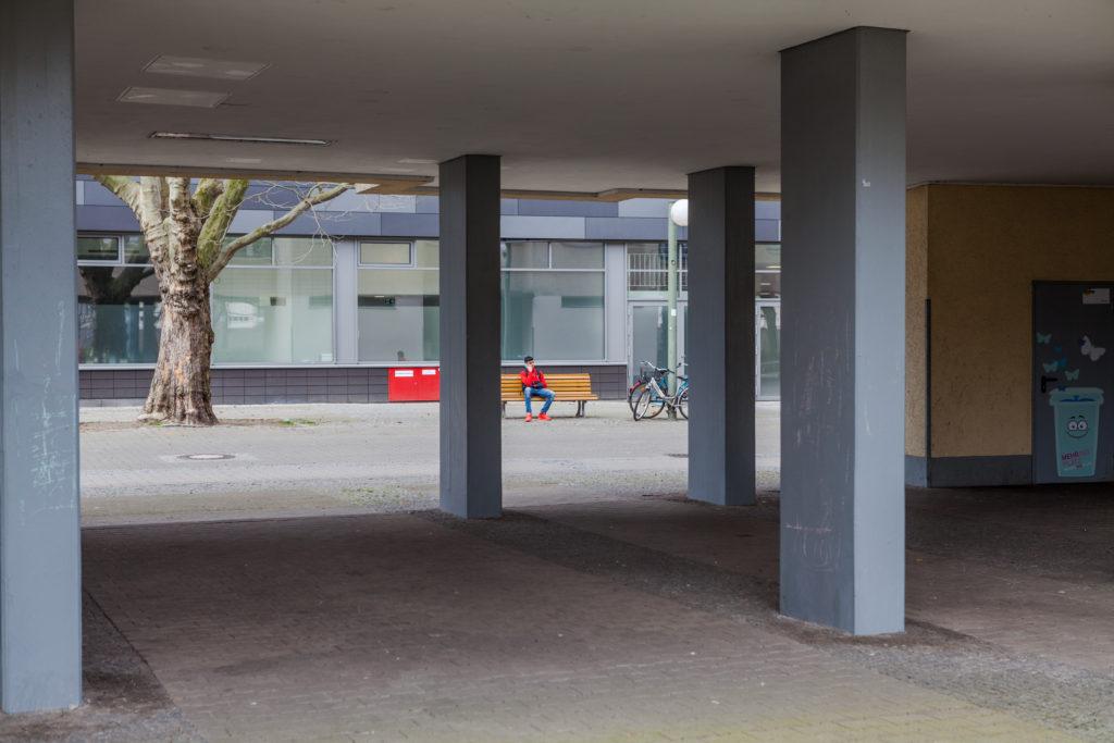 BERLIN_MEHRINGPLATZ-40