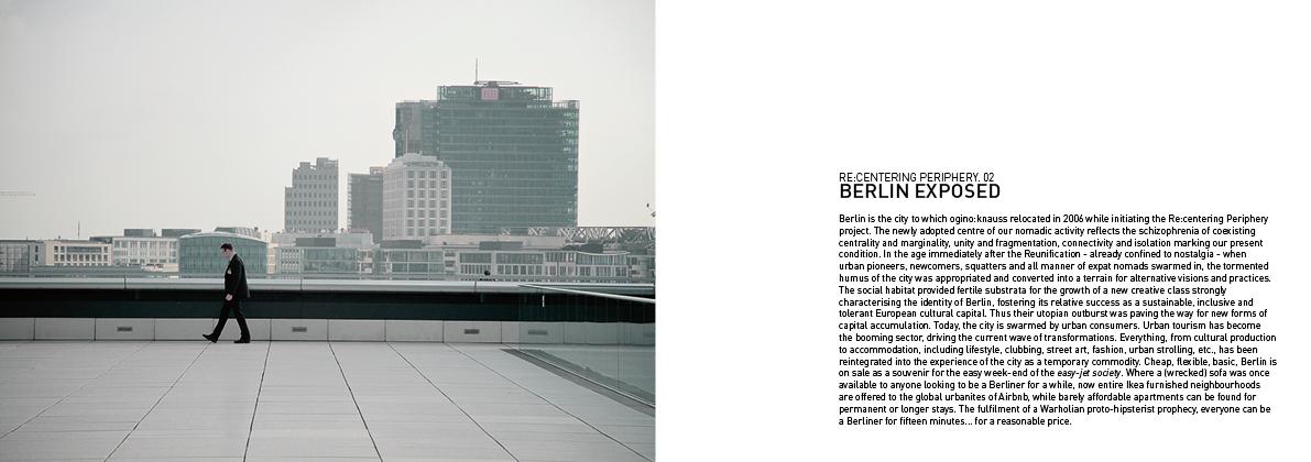 BOOK_BERLIN_1