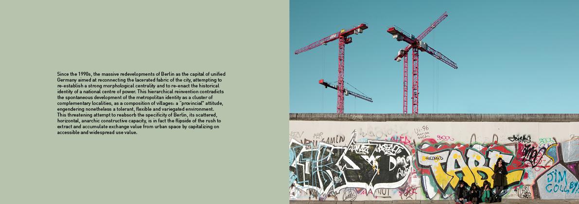 BOOK_BERLIN_6