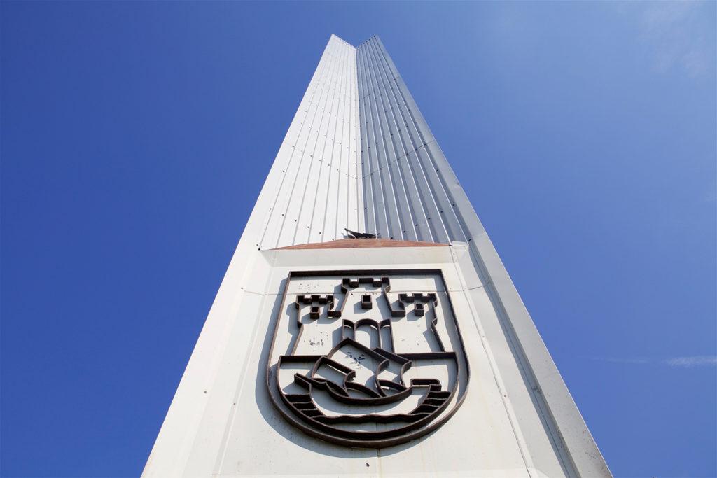 Belgrade_OginoKnauss_monument