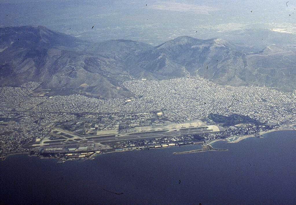 hellinikon_airport_aerial_view_1998