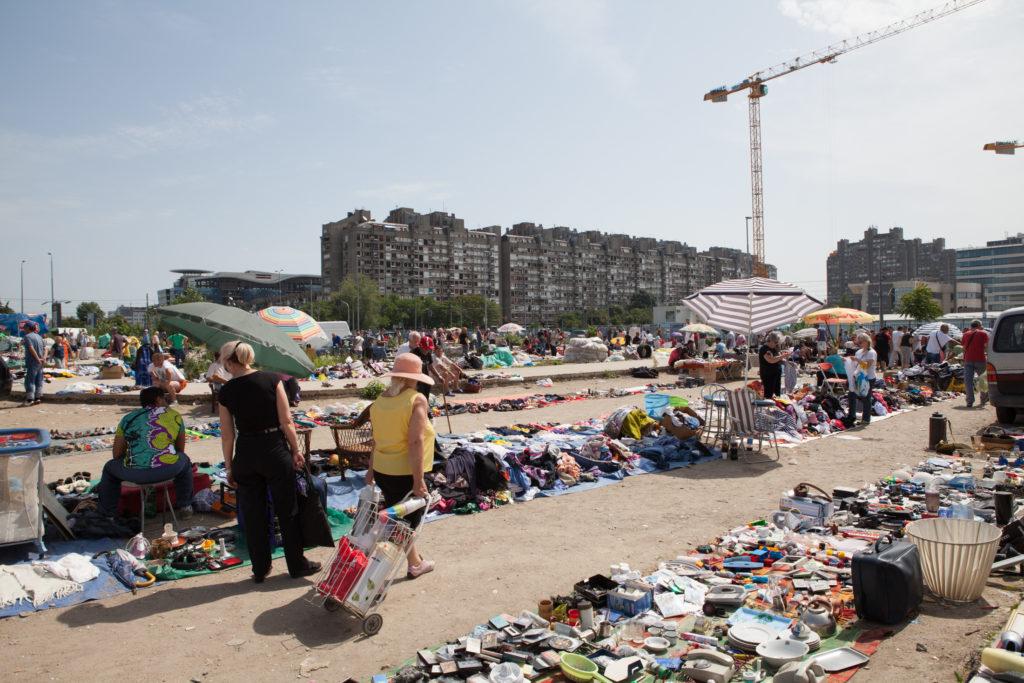 new-belgrade_oginoknauss_rom-market