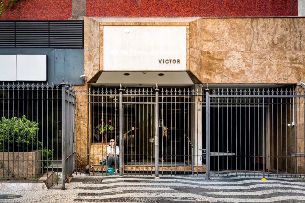 Rio de Janeiro_OginoKnauss