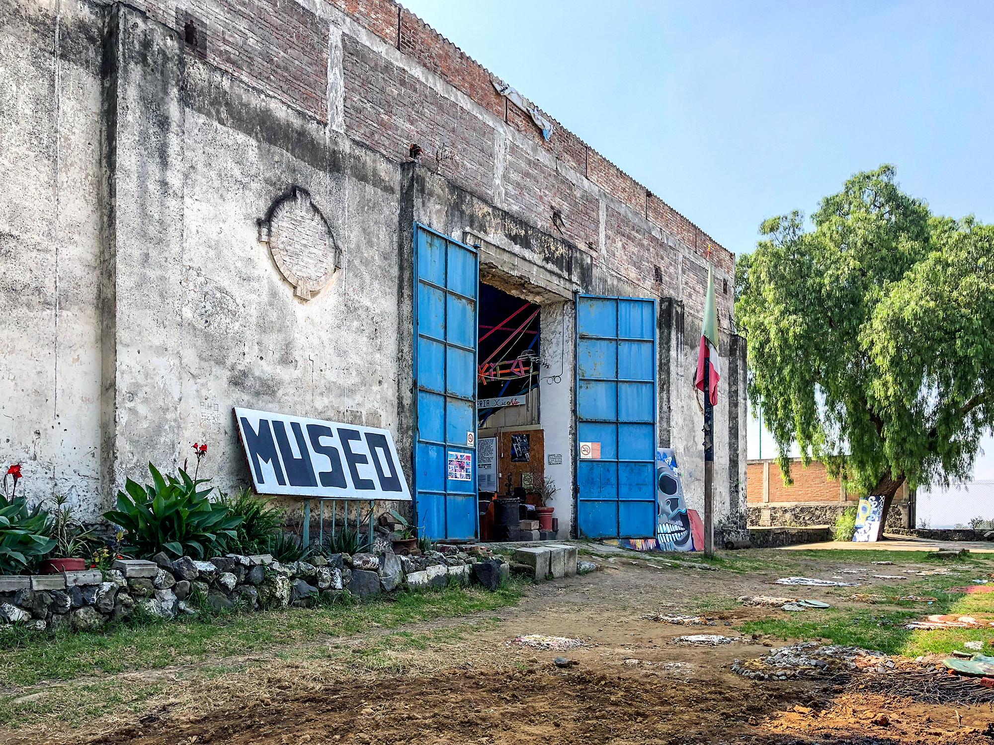 CDMX_MUSEO COMUNITARIO VALLE DE XICO-3 copia