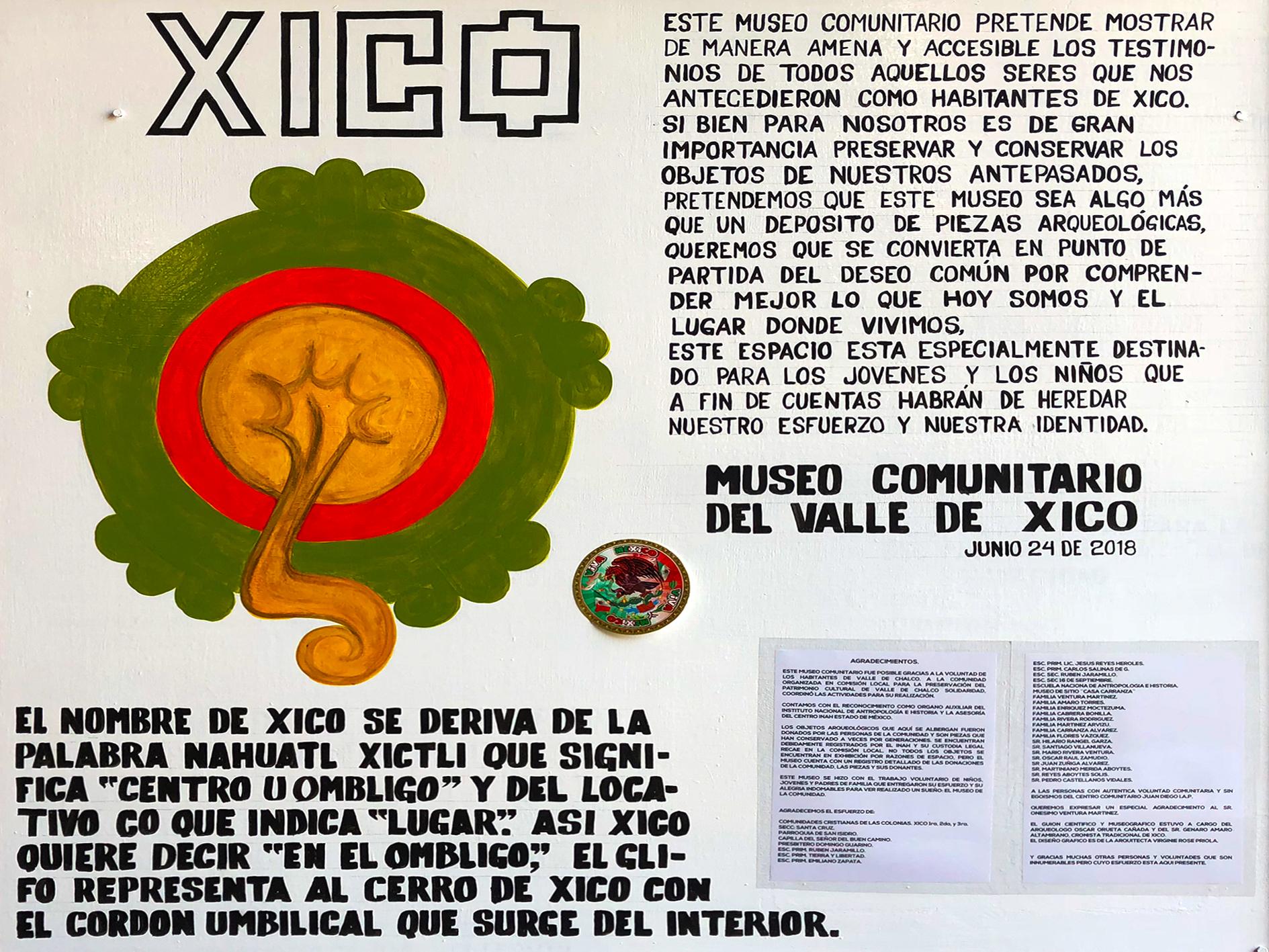 CDMX_MUSEO COMUNITARIO VALLE DE XICO_10