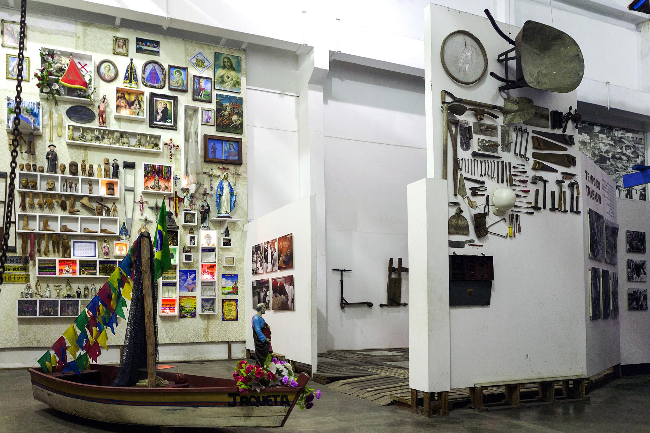Museu da Maré-16w