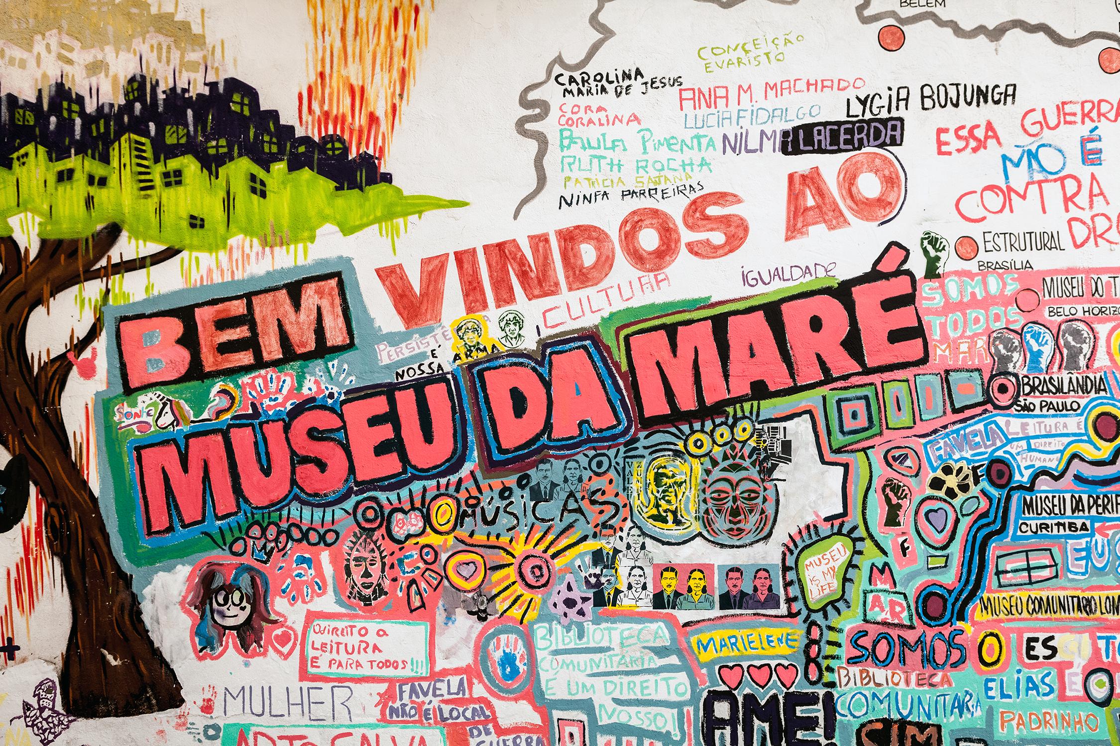 Museu da Maré-2w